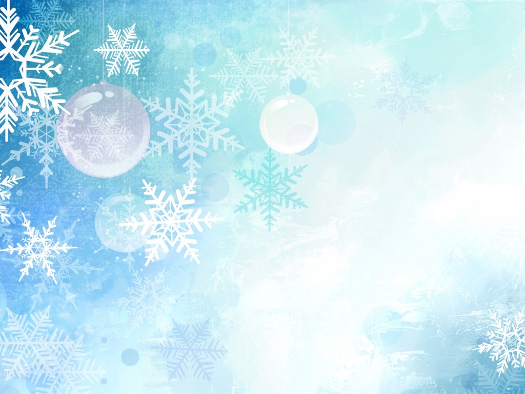 Winter-dream-snowflakes-ice-2560X1600-HD-wallpaper-1024x768